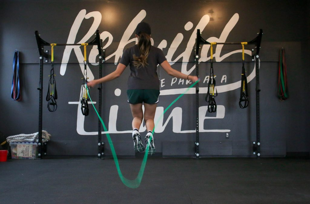 Motion triggers motivation